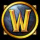 Сувениры и атрибутика World of Warcraft